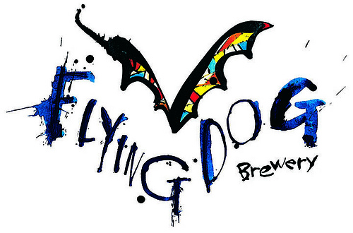 flying_dog_brewery