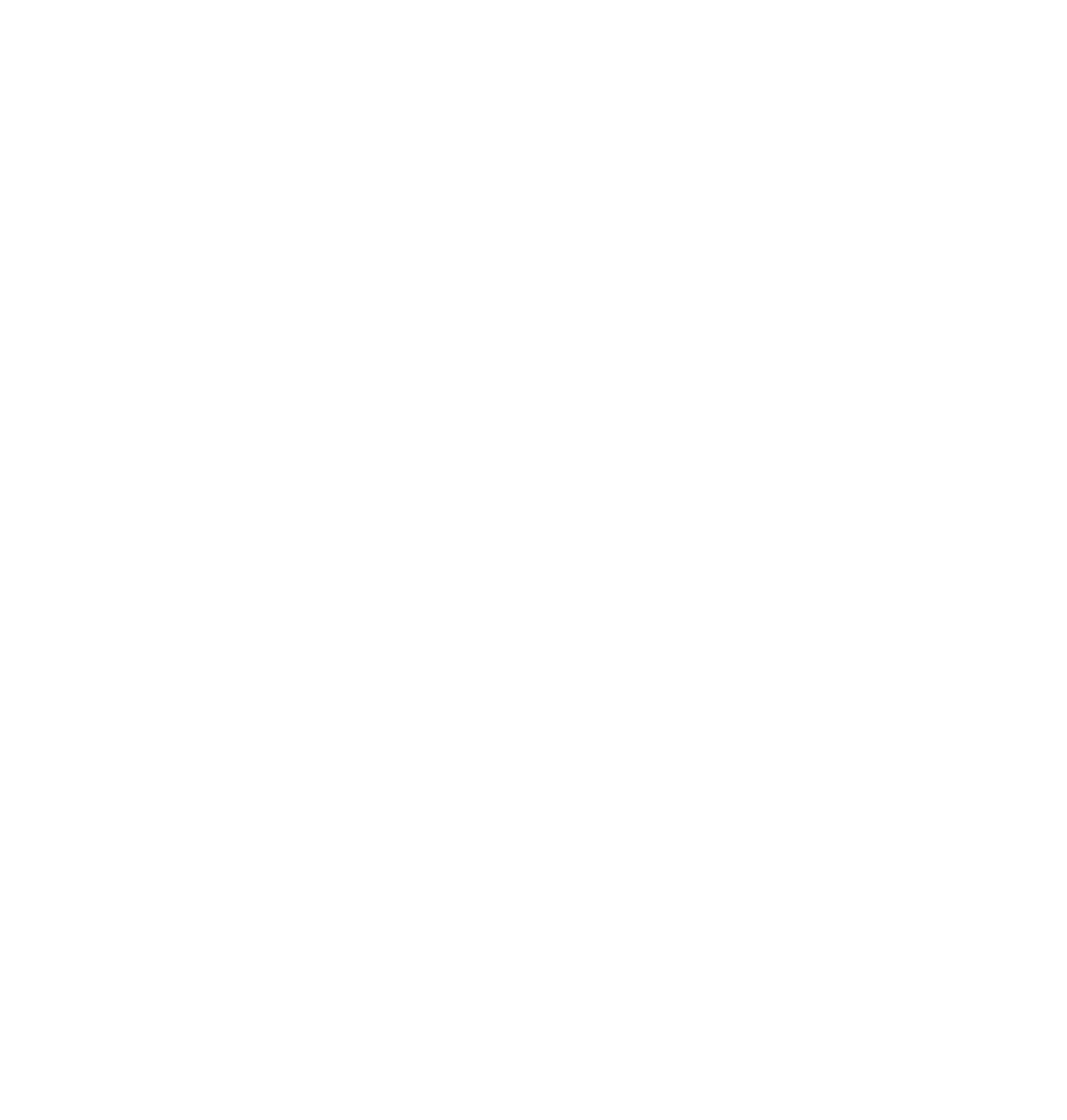 ask outdoors logo